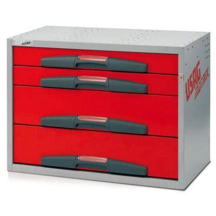 cassettiere per furgoni prezzi usag 5000 de4 cassettiera con cassetti medi per