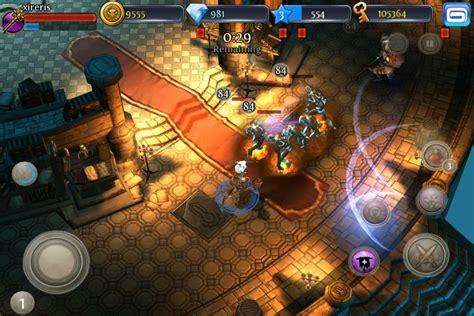 game guardian dungeon hunter 4 mod apple ipad garners 84 customer satisfaction rating in survey