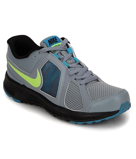 nike revolve sport shoes price in india buy nike revolve