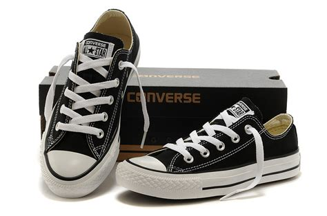Sepatu Converse Chuky Unisex White by Buy Grosir Gaya Busana Converse From China Gaya