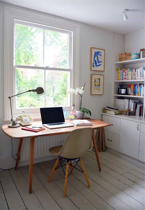 which of these is a home office 7 design tips for an inspiring home office powerhomebiz