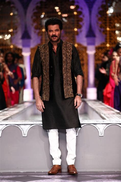 Indian Wear for Men   Complete Guide to Types of Men's Ethnic Wear