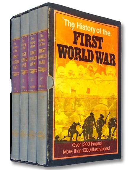 the woods vol 8 the war books the history of the world war commemorative edition
