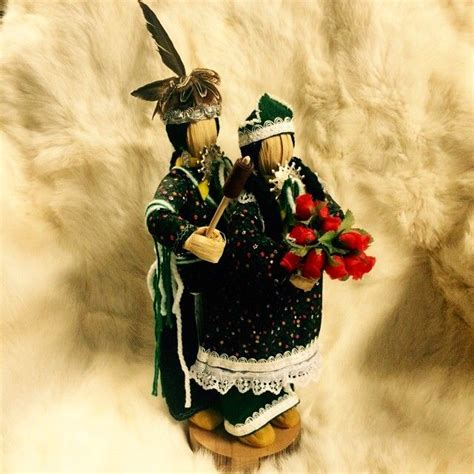 corn husk dolls six nations 1000 images about haudenosaunee iroquois confederacy