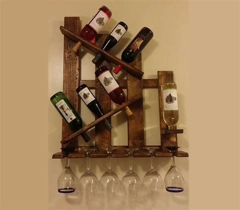 unique wine racks 7 unique wine racks design ideas for storages and