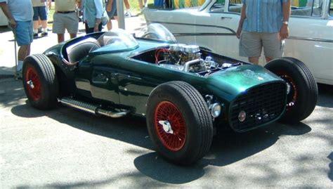 jaguar dealership in michigan jaguar dealership troy 1959 troy roadster u2013 move ten