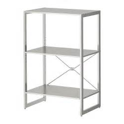 ikea metal shelving unit furniture well designed affordable home furniture ikea
