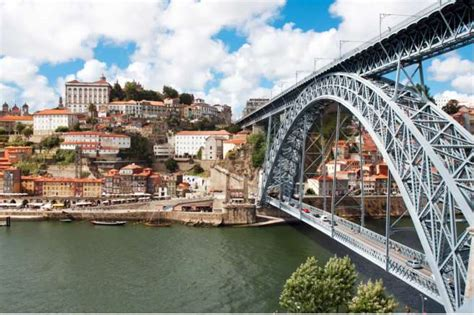 accomodation porto were you looking for accommodation for students in porto