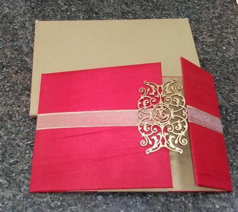 rajkumar paper products wedding invitation card in bangalore weddingz - Wedding Invitation Cards Designs In Bangalore