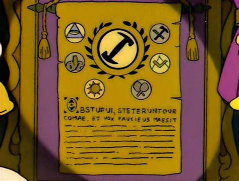 mensajes subliminales informacion mensajes subliminales en los dibujos animados de nuestros