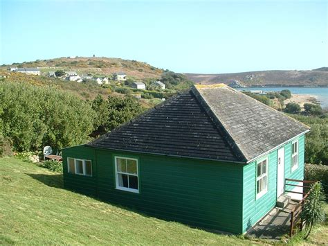 Isles Of Scilly Cottages by Farm Holidays In Bryher Isles Of Scilly United