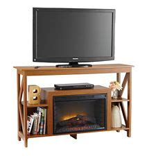 Canadian Tire Electric Fireplace by Avery Electric Media Fireplace Canadian Tire