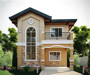 House Plans Ideas Best Two Story Home Designs Design Architecture And Art