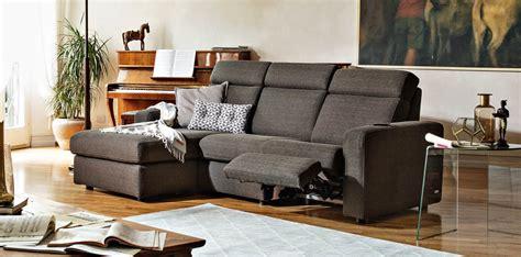 poltrone roma offerte poltrone e sofa roma offerte okaycreations net