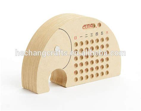 Sell Custom Calendars Sell Custom Made New Design Wooden Desk Calendar Buy
