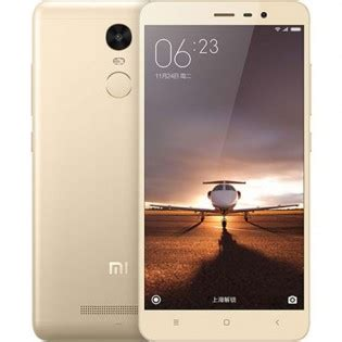 Promo Xiaomi Redmi Note 3 Pro 32gb Gold Grey xiaomi redmi note 3 pro 3gb 32gb dual sim gold specifications photo xiaomi mi