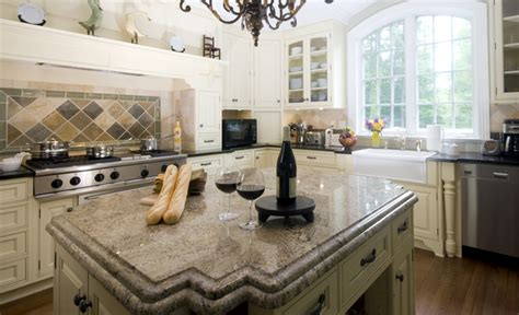 what color hardware for white kitchen cabinets
