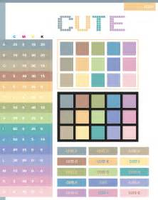 Color Combinations by Color Schemes Color Combinations Color Palettes For
