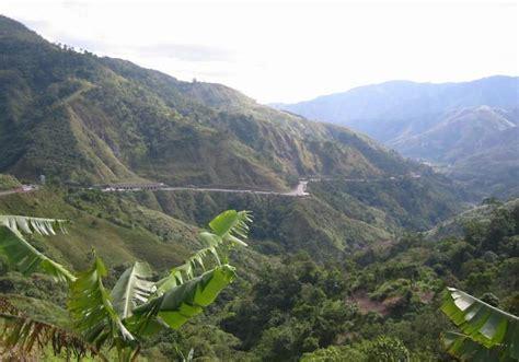 buro ng nueva ecija province of nueva ecija general ricarte