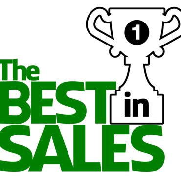 Best For Sales | the best in sales thebestinsales twitter