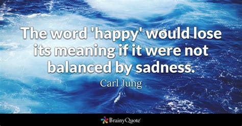 Is Hm Losing Its Cool Or Am I by Sadness Quotes Brainyquote