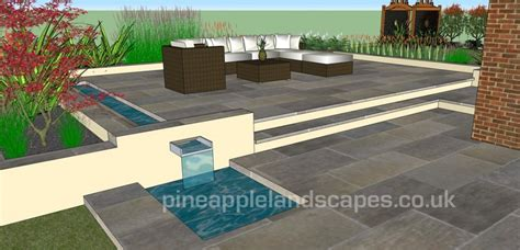 3d home garden design software design consultation pineapple landscapes