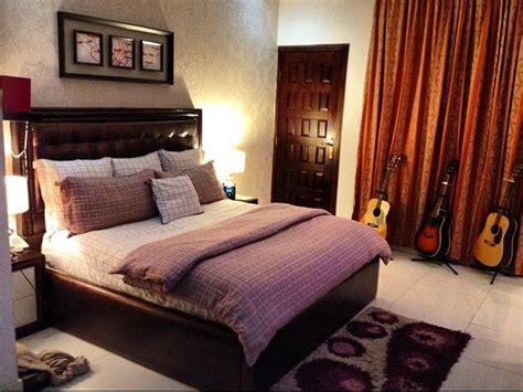 celebrities bedrooms photos 7 nigerian celebrity bedrooms that will make you