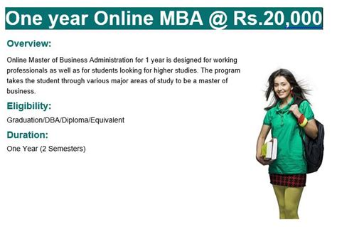 Mba Credits For Work Experience by Giimt Punjab Degree India World S Tuition