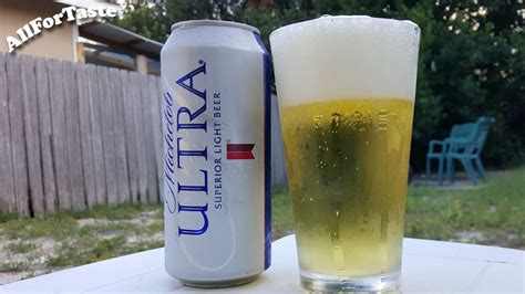 michelob light vs michelob ultra michelob light vs michelob ultra lightneasy