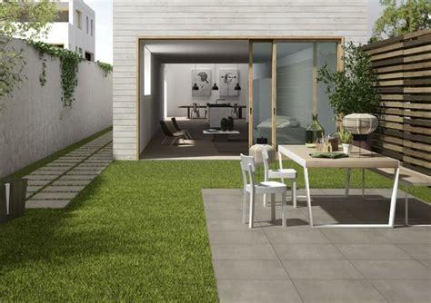 baldosas  el jardin moderno  ideas preciosas