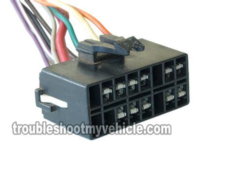 1998 chevy k1500 headl switch wiring autos post