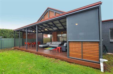 Outdoor Kitchen Design Tool gallery our pergolas gazebos decks and carports