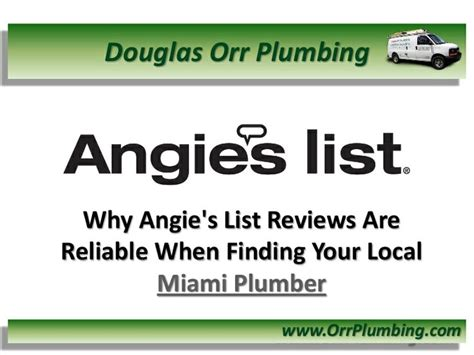 Angies List Plumbing by 17 Best Images About General Tips On Toilets