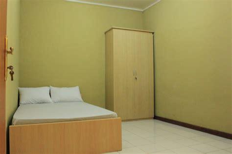 design kamar kost wanita 49 sawah lunto kost wanita sawahlunto49