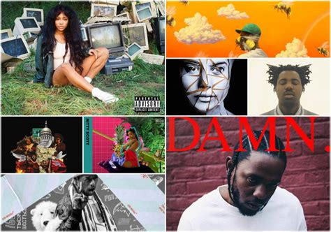 best damn hip hop writing the book of yoh books the 15 best hip hop and r b albums of 2017 the artery