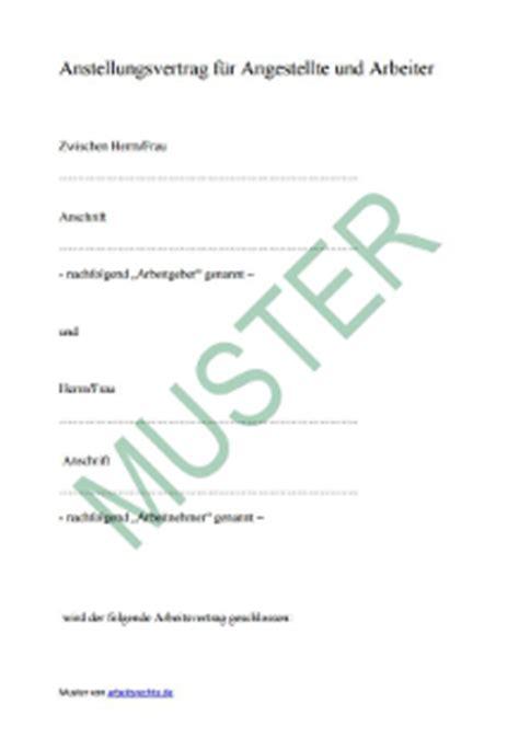 Muster Kündigung Vor Arbeitsantritt Arbeitsrecht 2018 Muster Vorlagen Und Co Zum Kostenlosen