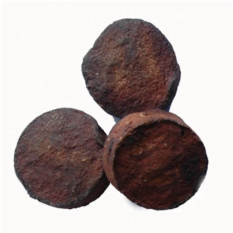 we sell gambier and gambier extract catechins mjp trading website