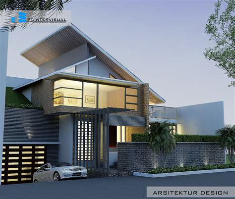 membuat rumah irit biaya biaya membangun rumah civil kontraktor dan jasa desain