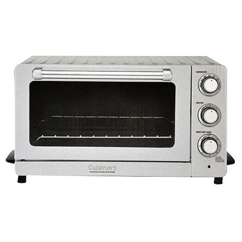 Oster Tssttvxldg Extra Large Digital Toaster Oven Stainless Steel 23 Most Wanted Stainless Steel Toaster Ovens