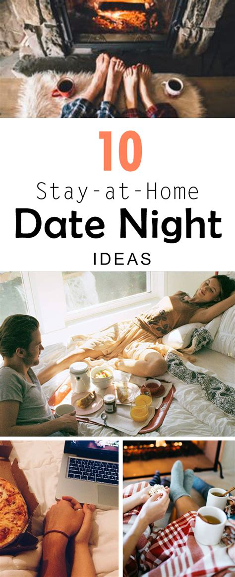 10 stay at home date ideas society19