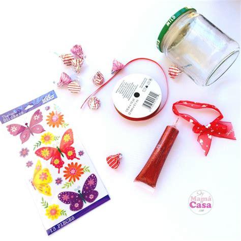 imagenes mariposas saliendo de un frasco c 243 mo reciclar frascos de vidrio para hacer dulceros diy