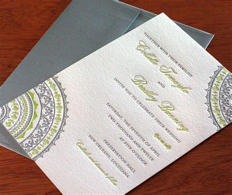 best hindu wedding card designs 3 new indian wedding card designs invitations with