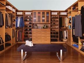bloombety traditional walk in closet designs for