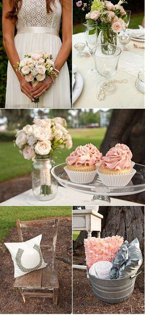 1000 images about southern style wedding ideas on receptions wine barrels and