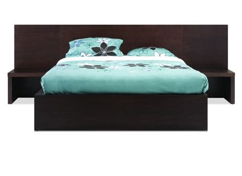 bed buy buy beds in lagos nigeria hitech design furniture ltd