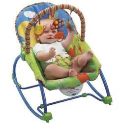 Baby Chair Rocker Fisher Price Infant To Toddler Rocker Walmart Com