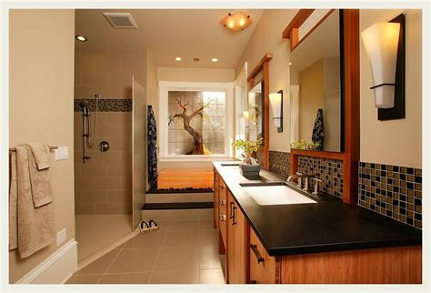 japanese bathrooms design japanese style bathroom design japanese style bathroom