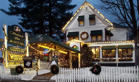 bed and breakfast lincoln nh beer new york drinking the big apple since 2009