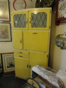 1950s kitchen cabinets restored 1950s kitchen cabinet for the home pinterest