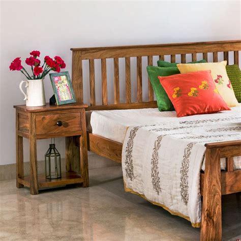 fabindia home decor fabindia sofa designs 113 best fabindia furnishing images